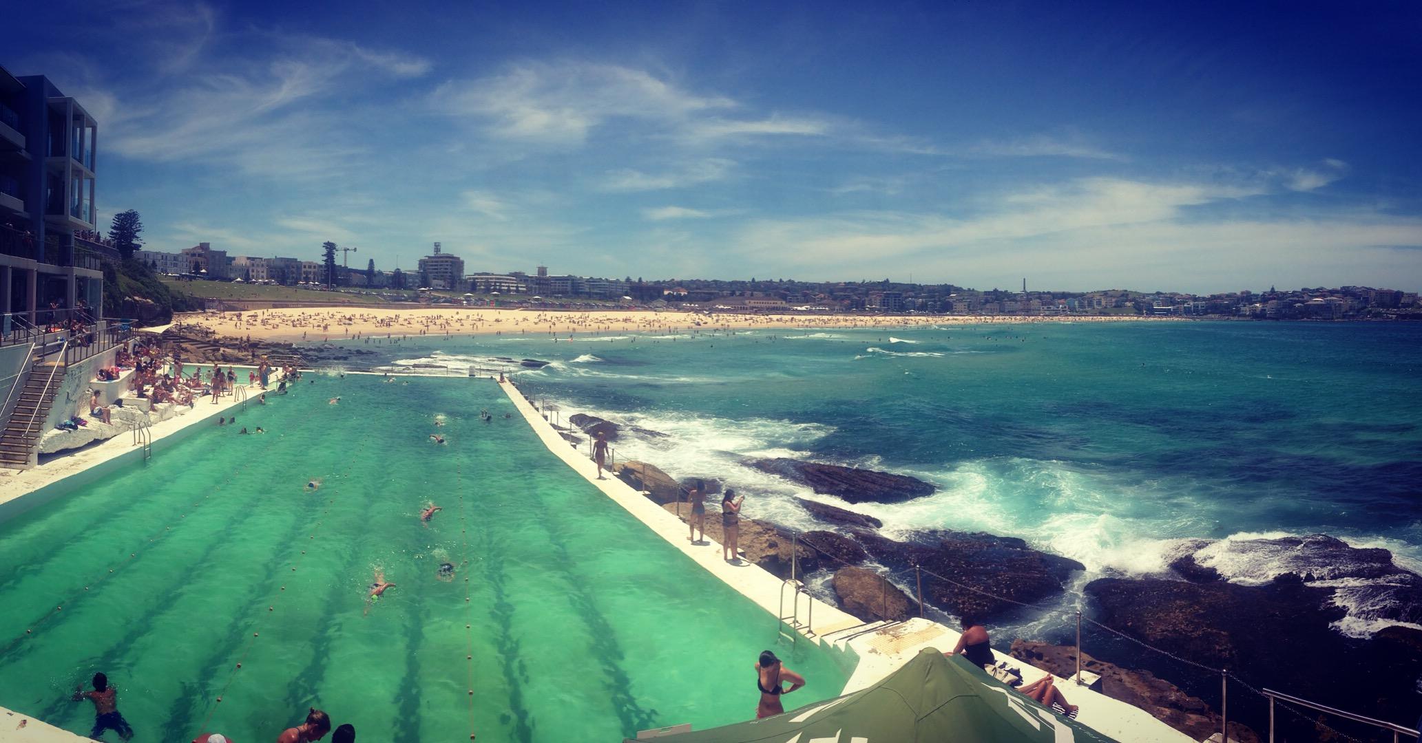 De Sydney à Brisbane, la côte Est australienne