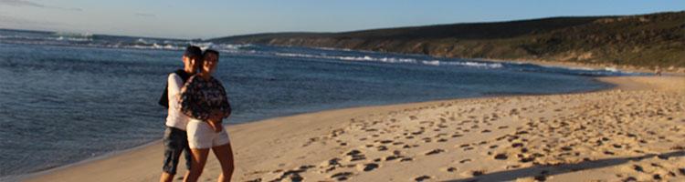 Road Trip – Western Australia