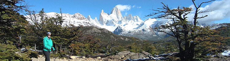 Visiter l'Argentine : que voir & que faire en Argentine ?