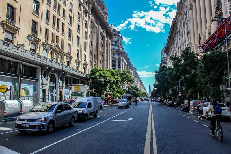 Voyager en Argentine : Bon à savoir – Guide de voyage